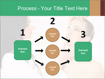 0000076040 PowerPoint Templates - Slide 92