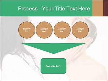 0000076040 PowerPoint Templates - Slide 93