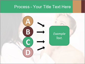 0000076040 PowerPoint Templates - Slide 94