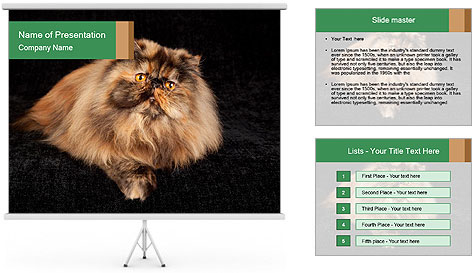 0000076041 PowerPoint Template