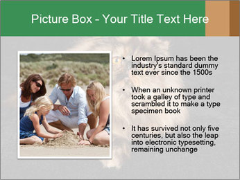 0000076041 PowerPoint Templates - Slide 13