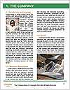 0000076041 Word Templates - Page 3
