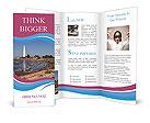 0000076042 Brochure Template