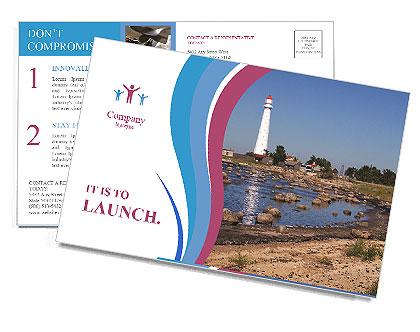 0000076042 Postcard Template