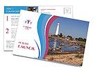 0000076042 Postcard Templates