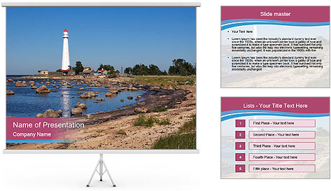 0000076042 PowerPoint Template