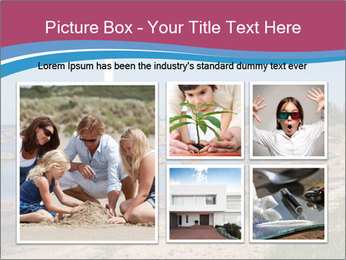 0000076042 PowerPoint Templates - Slide 19