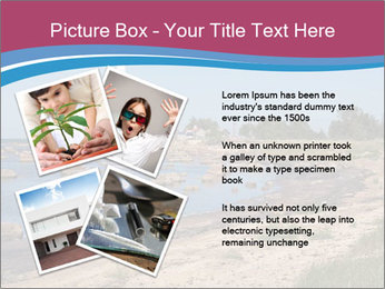0000076042 PowerPoint Templates - Slide 23