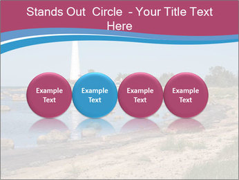 0000076042 PowerPoint Templates - Slide 76