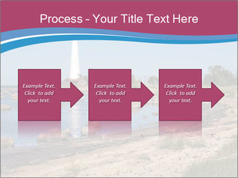 0000076042 PowerPoint Templates - Slide 88