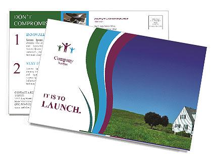 0000076043 Postcard Template