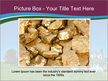 0000076043 PowerPoint Template - Slide 15