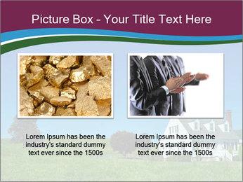 0000076043 PowerPoint Template - Slide 18