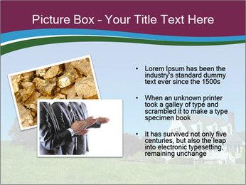 0000076043 PowerPoint Template - Slide 20