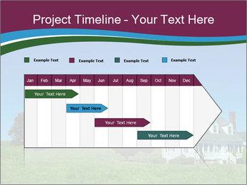 0000076043 PowerPoint Template - Slide 25