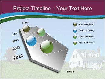 0000076043 PowerPoint Template - Slide 26