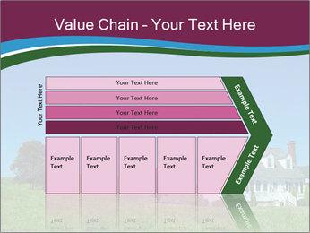 0000076043 PowerPoint Template - Slide 27