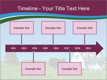 0000076043 PowerPoint Template - Slide 28