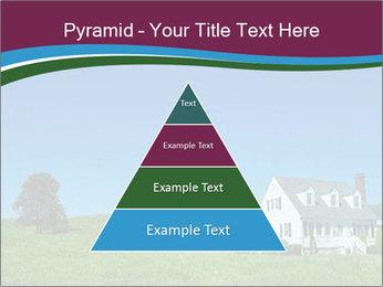 0000076043 PowerPoint Template - Slide 30