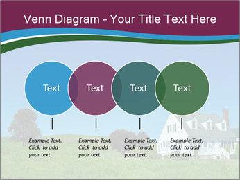 0000076043 PowerPoint Template - Slide 32