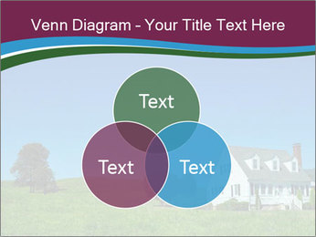 0000076043 PowerPoint Template - Slide 33