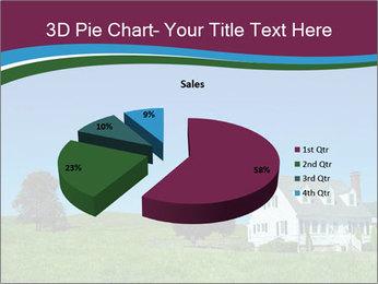 0000076043 PowerPoint Template - Slide 35