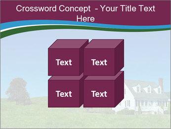 0000076043 PowerPoint Template - Slide 39