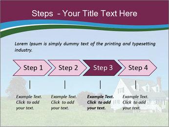 0000076043 PowerPoint Template - Slide 4