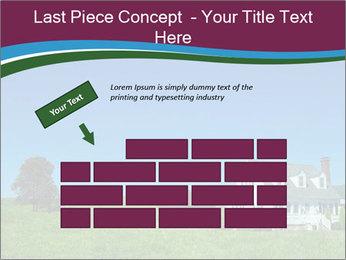 0000076043 PowerPoint Template - Slide 46
