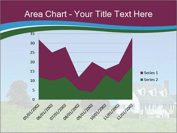 0000076043 PowerPoint Template - Slide 53