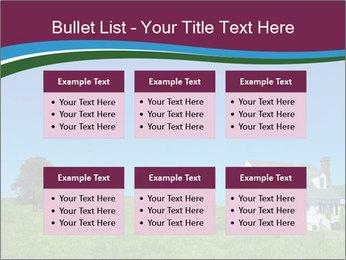 0000076043 PowerPoint Template - Slide 56