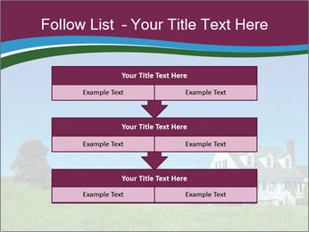 0000076043 PowerPoint Template - Slide 60