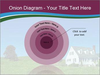 0000076043 PowerPoint Template - Slide 61