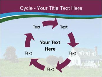 0000076043 PowerPoint Template - Slide 62