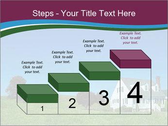 0000076043 PowerPoint Template - Slide 64