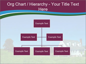 0000076043 PowerPoint Template - Slide 66