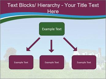 0000076043 PowerPoint Template - Slide 69