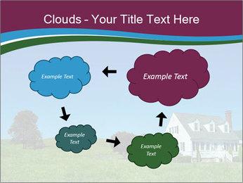 0000076043 PowerPoint Template - Slide 72