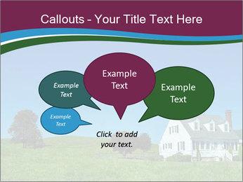 0000076043 PowerPoint Template - Slide 73