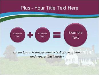 0000076043 PowerPoint Template - Slide 75