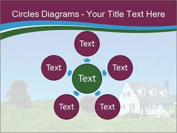 0000076043 PowerPoint Template - Slide 78