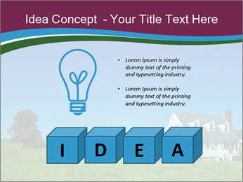 0000076043 PowerPoint Template - Slide 80