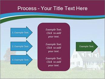 0000076043 PowerPoint Template - Slide 85