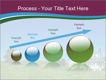 0000076043 PowerPoint Template - Slide 87