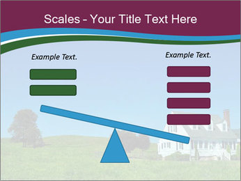 0000076043 PowerPoint Template - Slide 89