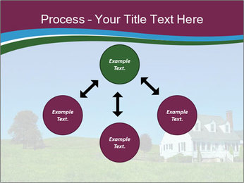 0000076043 PowerPoint Template - Slide 91