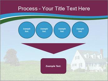 0000076043 PowerPoint Template - Slide 93