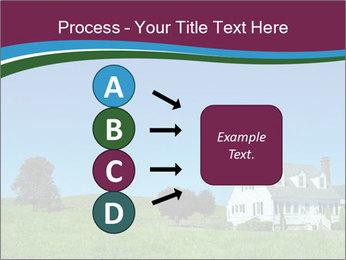 0000076043 PowerPoint Template - Slide 94