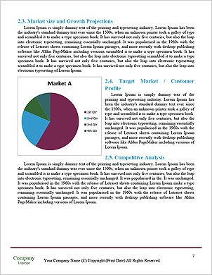 0000076043 Word Template - Page 7