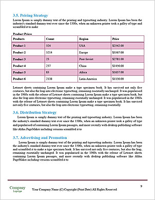 0000076043 Word Template - Page 9